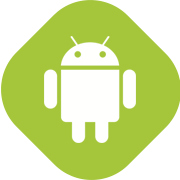 Remote Android Developers