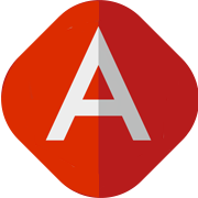 Remote Angular JS expert