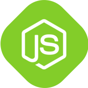 Remote Node.JS developers