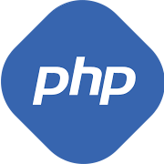 Remote PHP developers