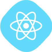 Remote React Native expert