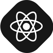 Remote React JS expert
