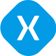 Remote xamarin developers